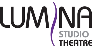 NewLumina_Logo