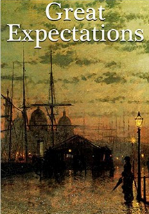 great-expectations-cover